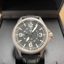 Sinn Steel 40mm Automatic 856.010 pre-owned United States of America, Tennesse, Brentwood