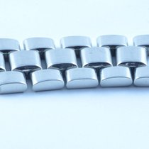 Breitling Teile/Zubehör 202778017699 gebraucht