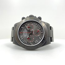 Pro-Hunter 40mm Automatic 116520 pre-owned