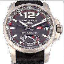 Chopard Mille Miglia 8997 Odlično Titan 44mm Automatika