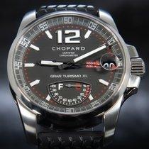 Chopard Titan 44mm Automatik 8997 gebraucht