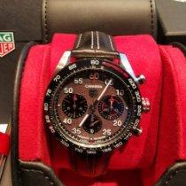 TAG Heuer Carrera Porsche Chronograph Special Edition 44 mmmm