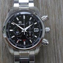 Seiko Grand Seiko SBGC203 Good Steel 43.5mm Automatic Australia, Keysborough