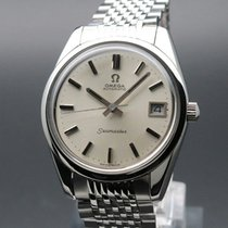 Omega 1012 1972 35mm pre-owned