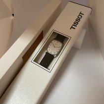 Tissot Stylist 29mm