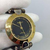 Cadet Chronostar Сталь 32mm Кварцевые 1051505057 новые