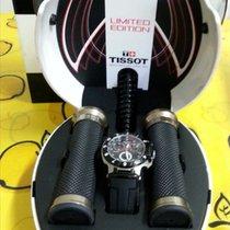Tissot T-Race 43mm España, León