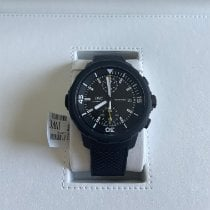 IWC IW379502 Steel Aquatimer Chronograph 44mm new United States of America, Alabama, 8537
