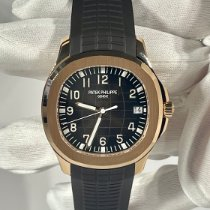 Patek Philippe Rose gold 40mm Automatic 5167R-001 new United States of America, Florida, Miami