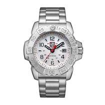 Luminox Women's watch 45mmmm Quartz new Watch with original box and original papers