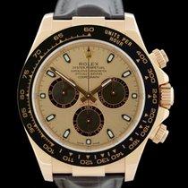 Rolex 116515LN Rose gold 2013 Daytona 40mm