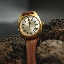 Zenith 611D531 Good Gold/Steel 25mm Automatic South Africa, Johannesburg