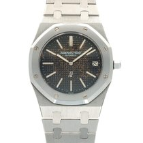 Audemars Piguet Royal Oak Jumbo 5402 Very good Steel 39mm Automatic United States of America, California, Beverly Hills