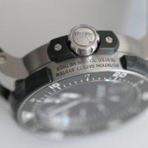 Oris ProDiver Date Titane 49mm Noir