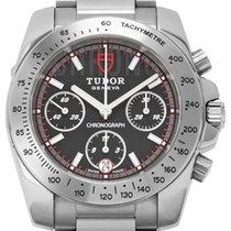 Tudor Sport Chronograph Stahl 41mm Deutschland, Berlin