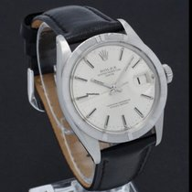 Rolex 1974 34mm pre-owned