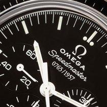 Omega 31133425001001 Staal 2007 Speedmaster Professional Moonwatch 42mm tweedehands