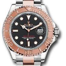 Rolex 126621-0002 Gold/Steel 2021 40mm new United States of America, New York, New York