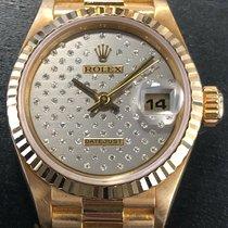 Rolex Lady-Datejust 26mm United States of America, Texas, Dallas