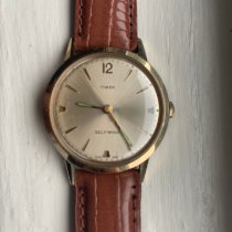Timex 32mm Automatic pre-owned United States of America, Maryland, Edgewater