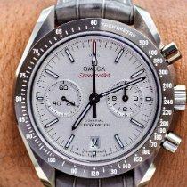 Omega Speedmaster Professional Moonwatch Ceramic 44.25mm Grey No numerals United States of America, Texas, Plano