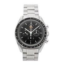 Omega 311.30.42.30.01.001 Ocel Speedmaster Professional Moonwatch 42mm použité