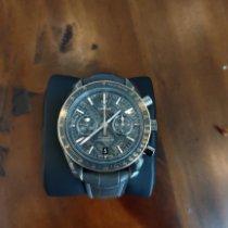 Omega Speedmaster Professional Moonwatch Ceramic Grey United States of America, Illinois, Carterville