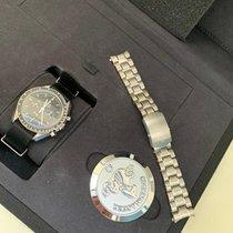 Omega Speedmaster Professional Moonwatch 311.30.42.30.01.005 Ongedragen Handopwind Nederland, Breukelen