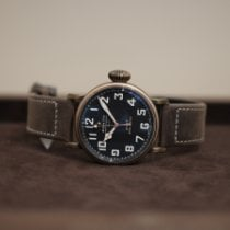 Zenith Pilot Type 20 Extra Special 29.2430.679/21.C753 New Bronze 45mm Automatic
