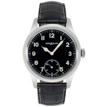 Montblanc 113860 Steel 1858 47mm new United States of America, New Jersey, Cresskill