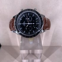 Omega Speedmaster Professional Moonwatch 311.32.40.30.01.001 New Steel 39.7mm Manual winding