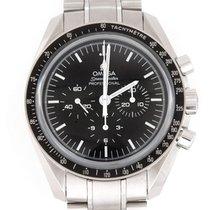 Omega Speedmaster Professional Moonwatch 311.30.42.30.01.006 Sehr gut Stahl 42mm Automatik Deutschland, Düsseldorf