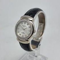Rolex Cellini 6671 Very good White gold 26mmmm United Kingdom, Shrewsbury
