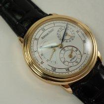 Audemars Piguet 25685 Very good Rose gold 36mm Automatic