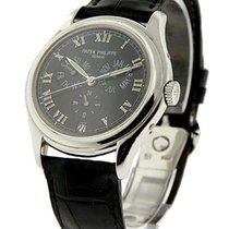 Patek Philippe 37mm Automatic 5035P pre-owned United States of America, California, Beverly Hills