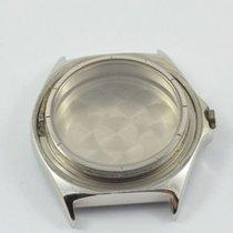 Breitling Teile/Zubehör 361945346660 gebraucht Callisto
