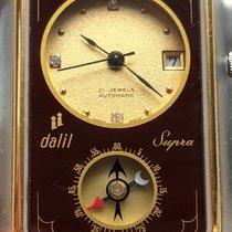 Dalil Good Steel 41mm Automatic