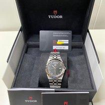 Tudor Steel 41mm Automatic 28600-0003 new Malaysia, Shah Alam