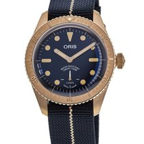 Oris Carl Brashear Bronze No numerals United States of America, New York, Brooklyn
