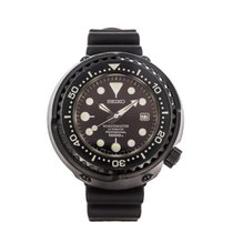 Seiko Marinemaster Titanium 52mm United States of America, Florida, Hallandale Beach