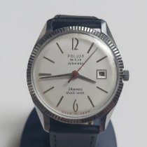Poljot pre-owned Automatic