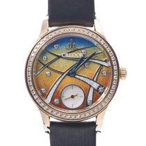 Seiko Women's watch 30mm Manual winding pre-owned Watch with original box