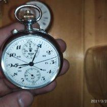 Heuer Часы подержанные Механические Только часы