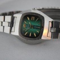 Orient (オリエント) 点の部品/付属品 男性用腕時計/ユニセックス 34 中古