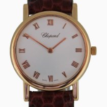Chopard 127387-5001 Růžové zlato 2010 Classic 26mm použité
