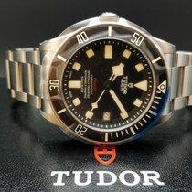 Tudor Pelagos M25610TNL-0001 Nuovo Titanio 42mm Automatico Italia, Verona