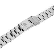Orient (オリエント) 点の部品/付属品 男性用腕時計/ユニセックス 新品 シルバー