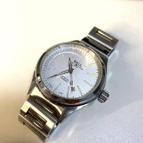 Ball Steel 40mm Automatic NM2388C-S4-WH pre-owned Singapore, Singapore