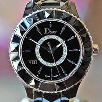 Dior Automatic VIII pre-owned United States of America, Missouri, Chesterfield