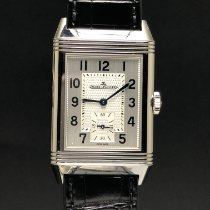 Jaeger-LeCoultre Reverso Classic Small pre-owned 45.6mm